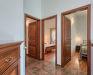 Bild 15 Innenansicht - Ferienhaus Istra, Pula Krnica