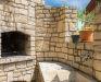 Bild 25 Innenansicht - Ferienhaus Istra, Pula Krnica