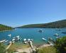 Foto 19 exterior - Casa de vacaciones Istra, Pula Krnica