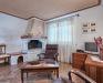 Bild 5 Innenansicht - Ferienhaus Istra, Pula Krnica