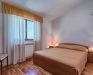 Bild 14 Innenansicht - Ferienhaus Istra, Pula Krnica