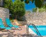 Bild 3 Innenansicht - Ferienhaus Istra, Pula Krnica