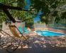 Foto 10 exterieur - Appartement Jasen, Pula Krnica