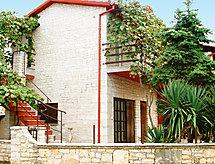 Pula/Krnica - Appartement Novi