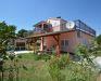 Foto 10 exterieur - Appartement Lebensquelle, Pula Krnica