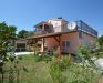 Foto 8 exterieur - Appartement Lebensquelle, Pula Krnica