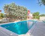 Foto 16 exterieur - Vakantiehuis Delbianco, Pula Krnica