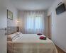 Foto 16 interieur - Vakantiehuis Krnica, Pula Krnica