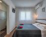 Foto 22 interieur - Vakantiehuis Krnica, Pula Krnica