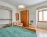 Foto 14 interieur - Vakantiehuis Anita 2, Pula Krnica