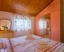 Foto 19 interieur - Vakantiehuis Kujići, Pula Krnica