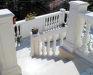 Foto 14 exterieur - Vakantiehuis Zora 1, Pula Rakalj
