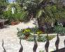 Foto 13 exterieur - Vakantiehuis Zora 1, Pula Rakalj