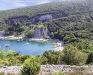Foto 8 exterieur - Vakantiehuis Ljiljana, Pula Rakalj