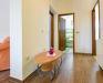 Foto 5 interieur - Appartement Morena, Pula Rakalj