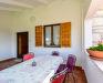 Foto 8 interieur - Appartement Morena, Pula Rakalj