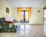 Foto 3 interieur - Appartement Morena, Pula Rakalj