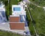 21. zdjęcie terenu zewnętrznego - Dom wakacyjny Debora, Rabac Sveti Lovreč Labinski