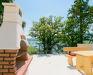 Immagine 16 esterni - Casa More, Trget