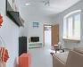 Immagine 4 interni - Casa More, Trget