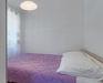 Immagine 15 interni - Casa More, Trget