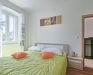 Immagine 10 interni - Casa More, Trget
