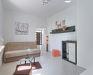 Immagine 3 interni - Casa More, Trget