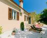 Immagine 18 esterni - Casa More, Trget