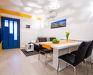 Foto 7 interieur - Appartement Mytilus, Trget