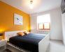 Foto 12 interieur - Appartement Mytilus, Trget
