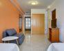 Foto 22 interieur - Appartement Mytilus, Trget