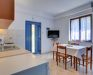 Foto 19 interieur - Appartement Mytilus, Trget