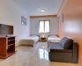 Foto 20 interieur - Appartement Mytilus, Trget