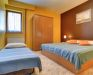 Foto 25 interieur - Appartement Mytilus, Trget