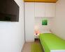 Foto 14 interieur - Appartement Mytilus, Trget