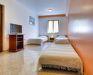 Foto 21 interieur - Appartement Mytilus, Trget