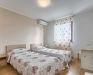 Foto 16 interieur - Vakantiehuis Mirjana, Barban