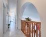 Foto 19 interieur - Vakantiehuis Mirjana, Barban