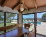 Image 39 - intérieur - Maison de vacances Mirjana, Barban
