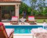 Image 25 - intérieur - Maison de vacances Mirjana, Barban