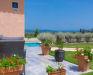 Image 33 - intérieur - Maison de vacances Mirjana, Barban