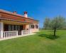 Image 46 - intérieur - Maison de vacances Mirjana, Barban
