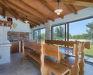 Image 43 - intérieur - Maison de vacances Mirjana, Barban