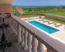 Image 23 - intérieur - Maison de vacances Mirjana, Barban
