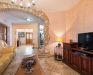 Bild 15 Innenansicht - Ferienhaus Bacio, Labin