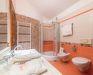 Bild 26 Innenansicht - Ferienhaus Bacio, Labin