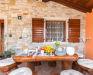 Bild 6 Innenansicht - Ferienhaus Bacio, Labin