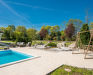 Bild 29 Aussenansicht - Ferienhaus Bacio, Labin