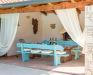 Bild 31 Aussenansicht - Ferienhaus Bacio, Labin