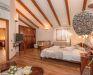 Bild 19 Innenansicht - Ferienhaus Bacio, Labin